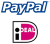 ideal-paypal