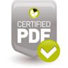 pdf-pitstop
